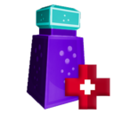 Mod Primal Fear Fabled Health Potion.png