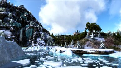Northland (Crystal Isles).jpg