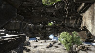 Pirate Cave (Ragnarok).jpg