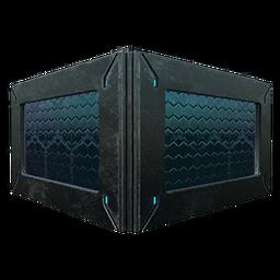 Tek Dedicated Storage.png
