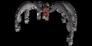 Bloodstalker PaintRegion1.png