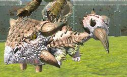 Chibi-Ankylosaurus in game.jpg
