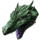 Gamma Dragon Trophy.png