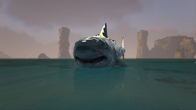 Golden Striped Megalodon Image.jpg