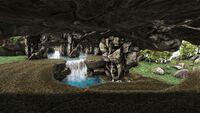 Kuri Cave (Ragnarok).jpg