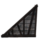 Left-Sloped Lumber Wall (Primitive Plus).png