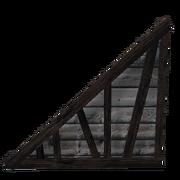 Left-Sloped Lumber Wall (Primitive Plus).png