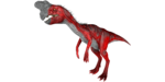 Oviraptor PaintRegion0.png