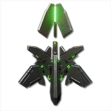 Artifact of Growth (Extinction).png