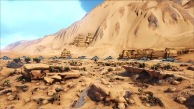 Badlands (Extinction).jpg