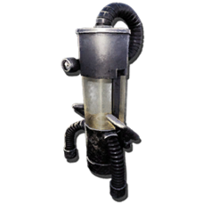 Gas Collector (Aberration).png