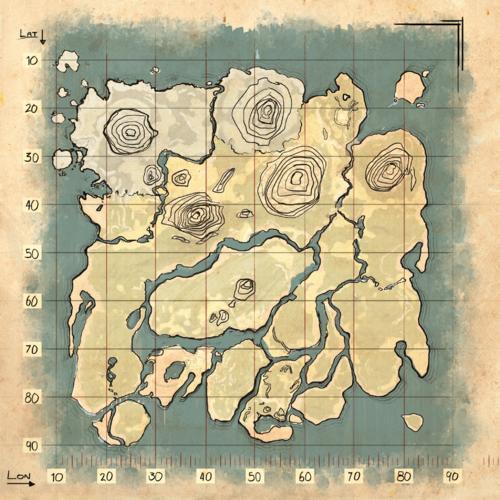 MAP BC.png