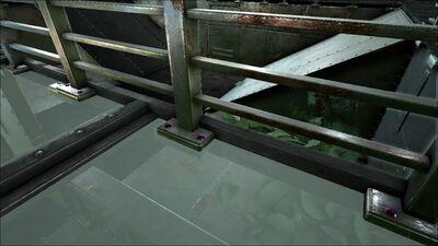 Metal Railing PaintRegion5.jpg