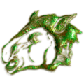 Mod Ark Eternal Elemental Poison Corrupted Chalicotherium.png