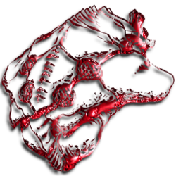 Mod:Ark Eternal/Eternal Alpha Bloodstalker