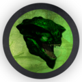 Mod Primal Fear Caustic Colossus Medallion.png