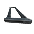 Mod Structures Plus S- Glass Outer Wedge.png