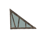 Sloped Lumber Glass Wall Right (Primitive Plus).png