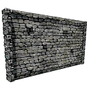 Stone Battlement (Mobile).png