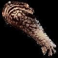 Alpha Carnotaurus Arm.png