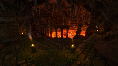Jumping Puzzle (The Center).jpg