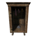 Meat Preserving Shed (Primitive Plus).png