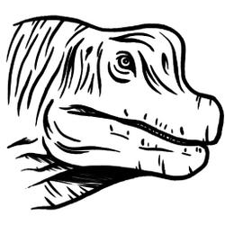 Mod:ARK Additions/Brachiosaurus