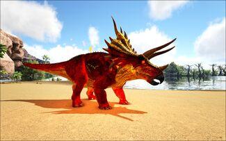 Mod Ark Eternal Elemental Fire Trike Image.jpg