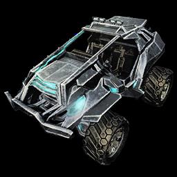 Tek Atv Official Ark Survival Evolved Wiki