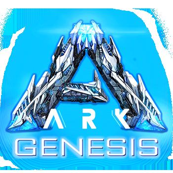 ARK-_Genesis_Part_1.png