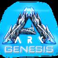 ARK- Genesis Part 1.png