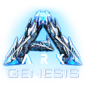 ARK- Genesis Part 1.png