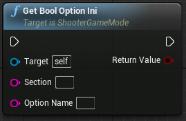 GetBoolOptionIni.PNG