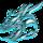 Mod Ark Eternal Spectral Dragon.png