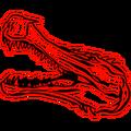 Mod Primal Fear Alpha Sarcosuchus.png