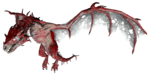 Zombie Fire Wyvern PaintRegion0.png