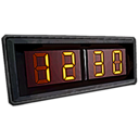 Digital Clock (Mobile).png