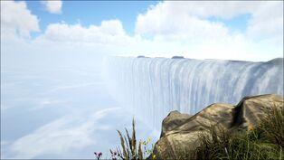 Edge of the World (The Center).jpg