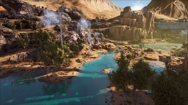 Geiser Springs (Extinction).jpg