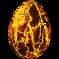 Magmasaur Egg (Genesis Part 1).png