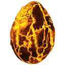 Magmasaur Egg (Genesis Part 1).png