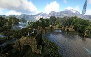 Northern Swamp (Ragnarok).jpg