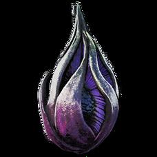 Plant Species Z Fruit (Aberration).png