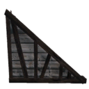 Right-Sloped Lumber Wall (Primitive Plus).png