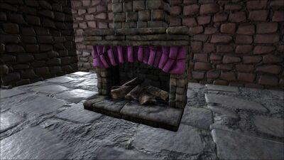 Stone Fireplace PaintRegion1.jpg