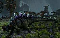 Aberrant Stegosaurus Ingame.jpg