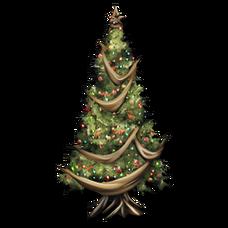 Holiday Tree.png