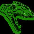 Mod Ark Eternal Elemental Poison Dimorphodon.png