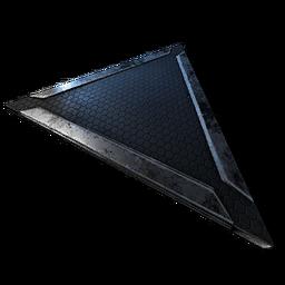 Tek Triangle Ceiling.png