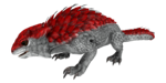 Thorny Dragon PaintRegion4.png